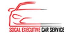 socalexecarservice logo