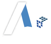 armsolutions.lk Logo