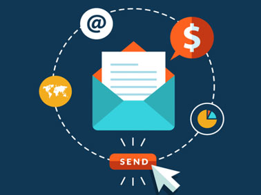 armsolutions.lk email marketing solutions